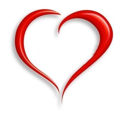 logo amour gratuit nouslibertain