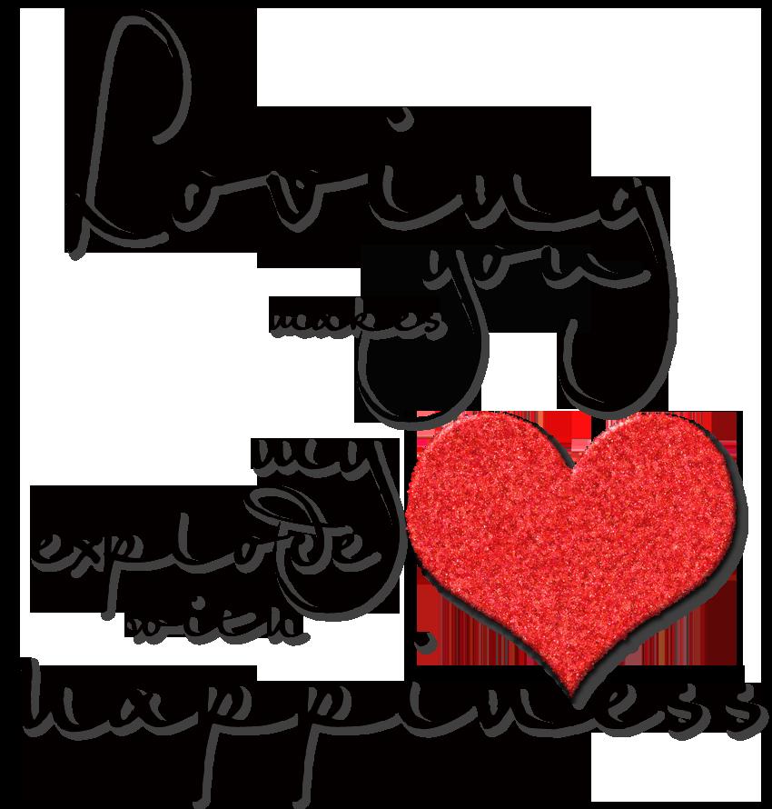 message d 39 amour
